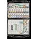 JBL Testlab (valise de 12 tests)