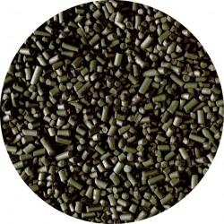 EHEIM AKTIV charbon actif 250 mL