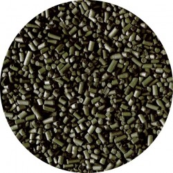 EHEIM AKTIV charbon très actif avec filet (2 0 l)