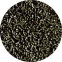 EHEIM AKTIV charbon actif 2L