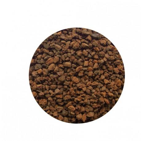 EHEIM PhosphateOut 130g