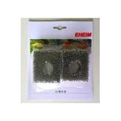 Mousse filtrante Compact+ 2000/3000/5000