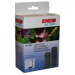 Mousse filtrante filtre à air 4003000