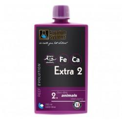 Reef Evolution EXTRA 2 250 ml