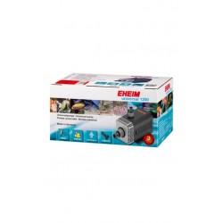 Pompe universelle 1200 28 W - câble 10m