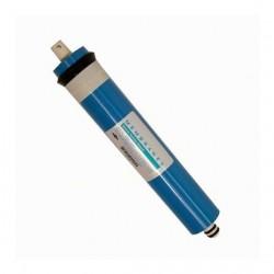 Membrane 100GPD pour osmoseur