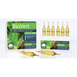 Prodibio BioVert 6 ampoules