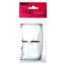 Cartouche de filtration PGC SMALL