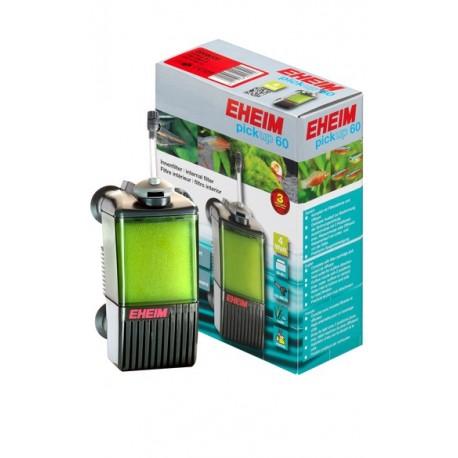 Filtre intérieur Pick Up System 30-60 l