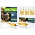 Prodibio BioClean Fresh 30 ampoules