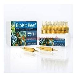 BioKit Reef 30 ampoules