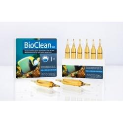Prodibio BioClean Salt 30 ampoules