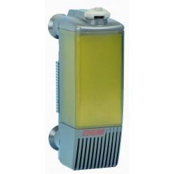 Filtre intérieur PickUp 160