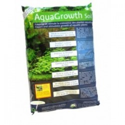 AquaGrowth Soil Prodibio 9L