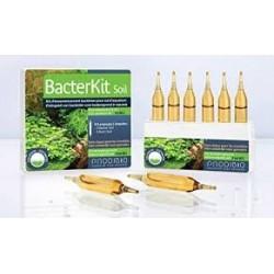 BacterKit Soil Prodibio 6 ampoules