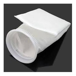 Micron bag 200 microns 18cm