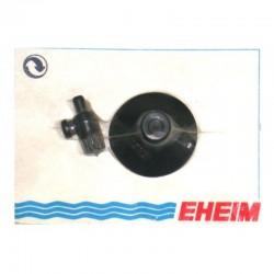 Régulateur de prise d'air pour tuyau à air