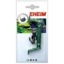 Pièce d'extension Eheim pour tout tube d'aspiration