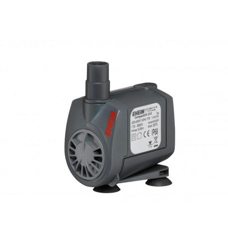 Pompe compactON 300