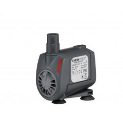 Pompe compactON 600