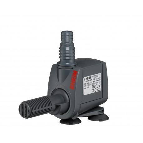 Pompe compactON 1000