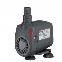 Pompe compactON 3000