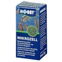 Mikrozell