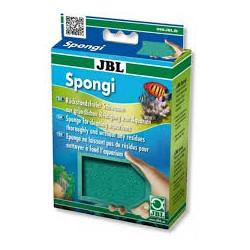 JBL Spongi (Eponge d'aquarium)