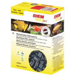EHEIM MECHpro 1L
